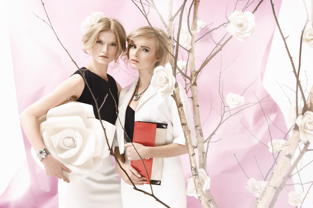 Fashion_Campaign_11