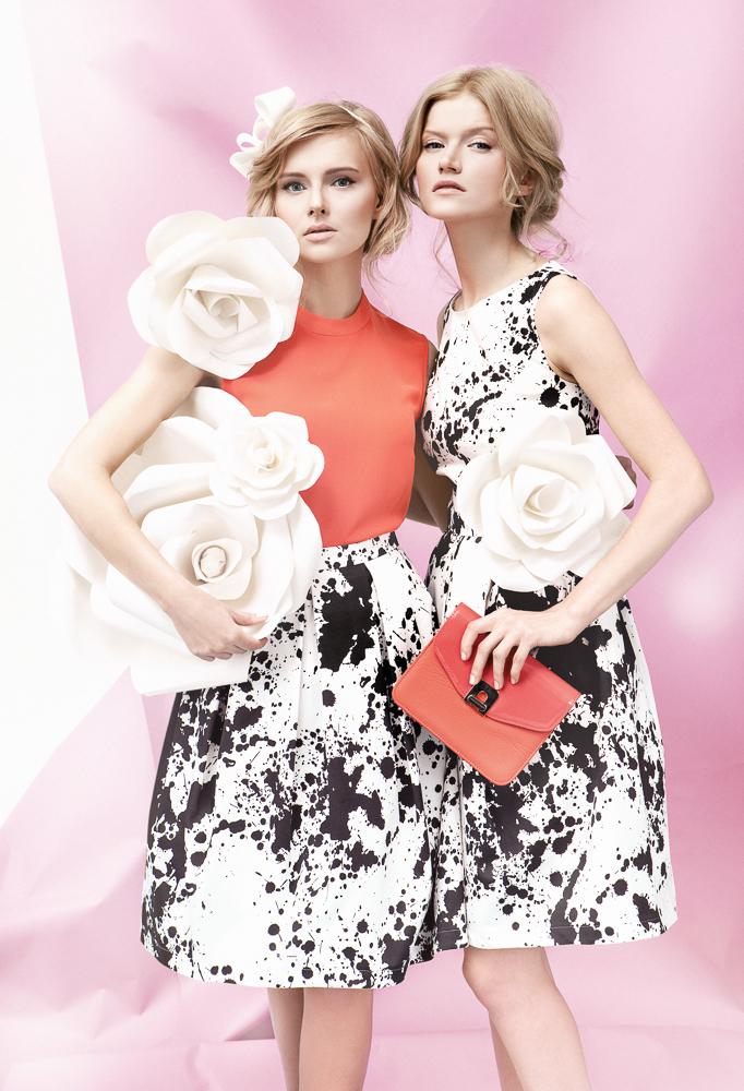 Fashion_Campaign_12