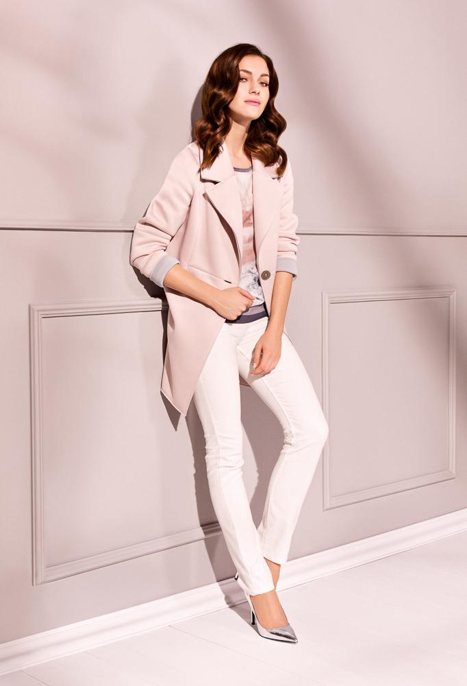 Fashion-Campaign-5