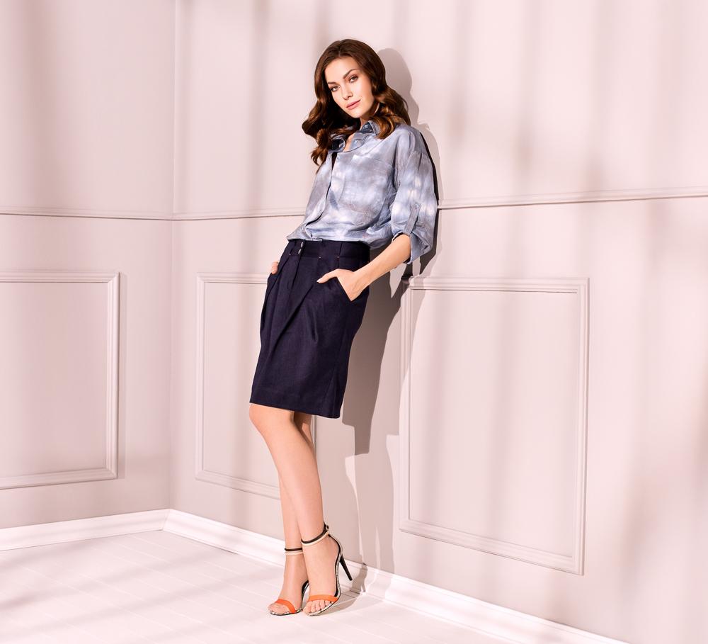 Fashion_Campaign_10
