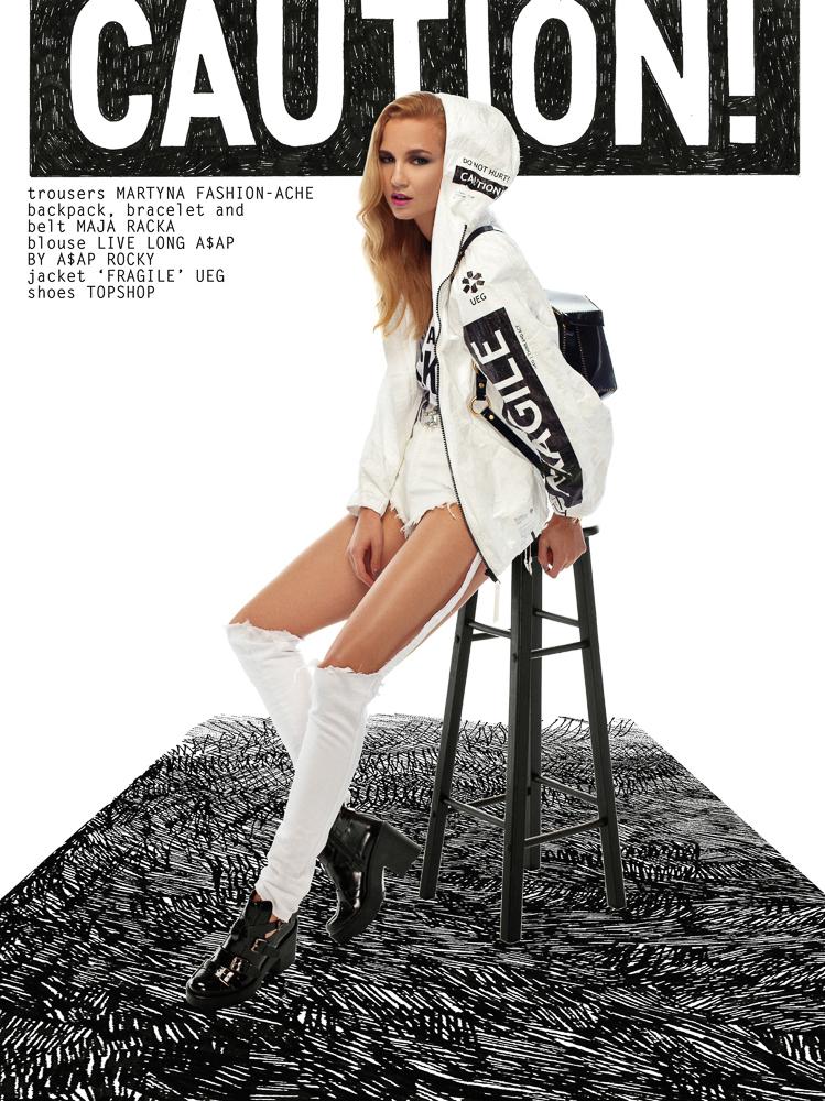 superior-magazine4.jpg