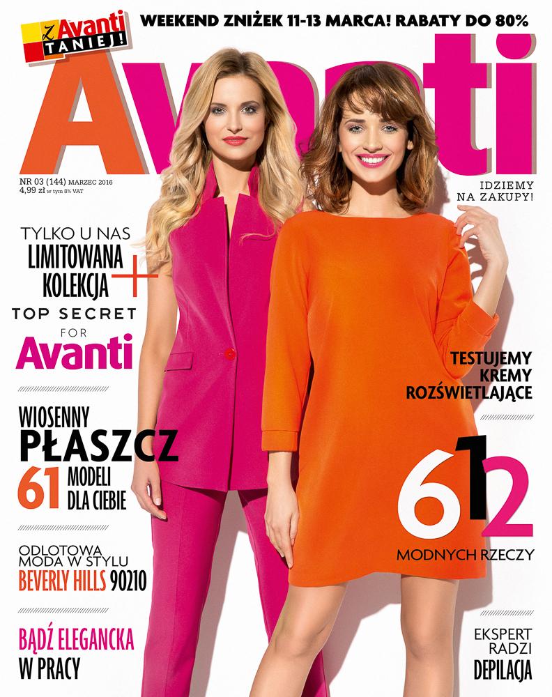 avanti-cover-february.jpg