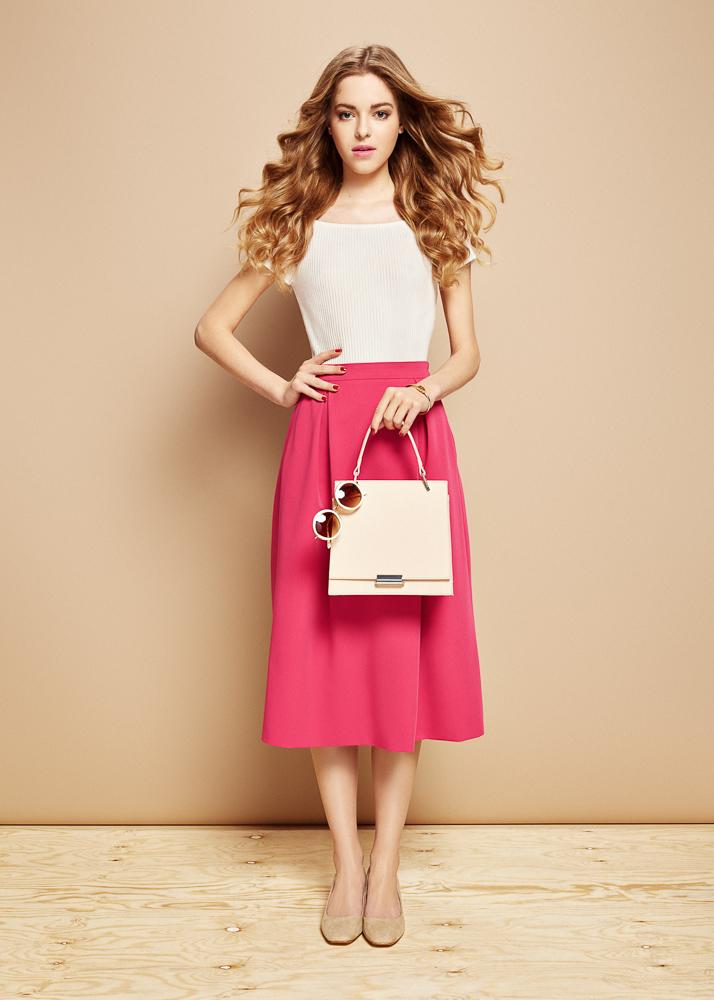 Fashion_Campaign_2