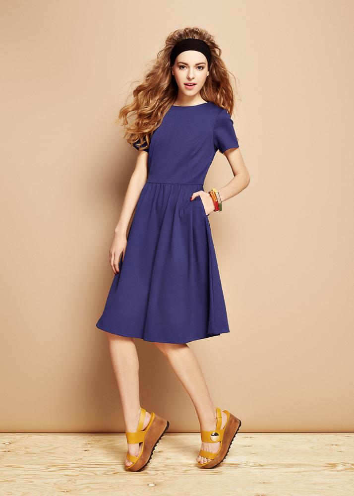 Fashion_Campaign_4