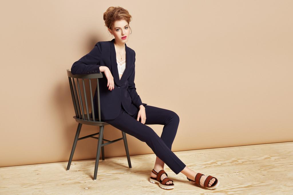 Fashion_Campaign_3