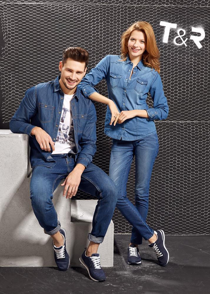 fashion-campaign-22