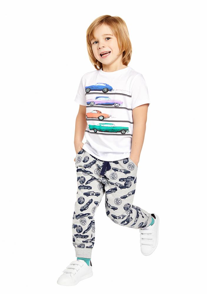 kids-lookbook-2.jpg