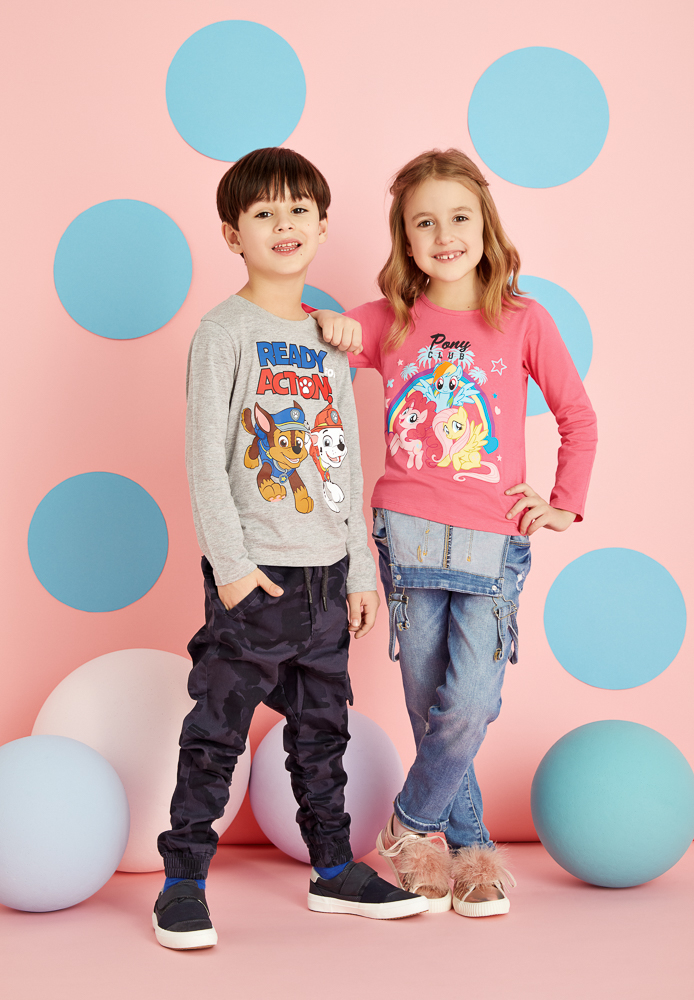 kids-fashion-1.jpg