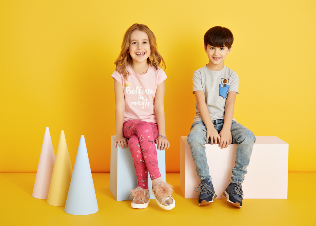kids-fashion-4.jpg