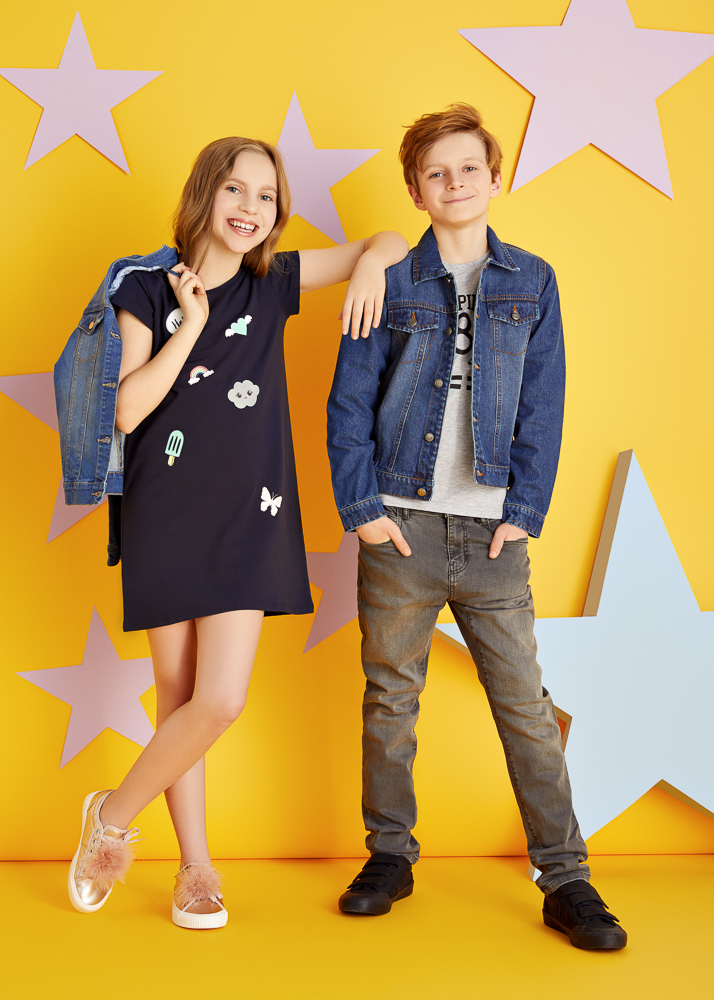 kids-fashion-6.jpg
